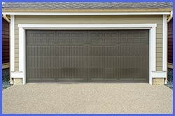 Community Garage Door Service West Roxbury, MA 617-208-4179